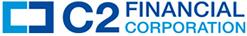 David Cary Logo